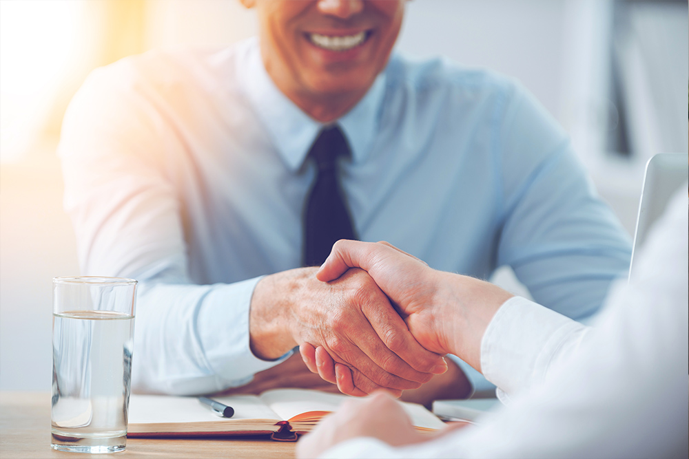Careers-hand-shake