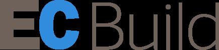 Ec-build-logo